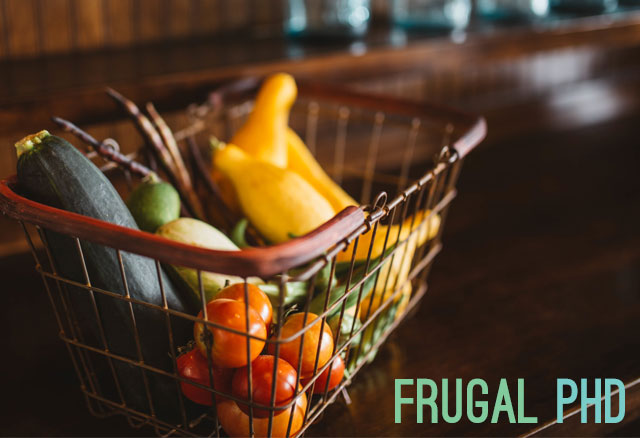 frugal-phd-why-i-pay-for-a-meal-subscription-service-and-dont-feel-bad-about-it
